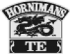 horimans-negro
