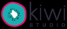 logo-kiwi-horizontal